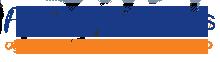 Πάρος Ενοικιαζόμενα Δωμάτια, Διαμερίσματα Πάρος, Studios Παροικιά, Δωμάτια Παροικιά, Ενοικιαζόμενα Διαμερίσματα Πάρος